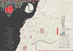 Jaffa2030 Map#1